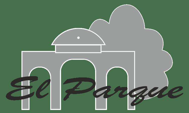 El Parque Mobiliario - Tienda mueble vanguardista